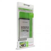 Baterija-za-Samsung-G928-Galaxy-S6-Edge-Plus-Bilitong
