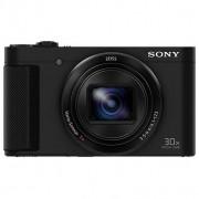 Sony Cybershot Dsc-Hx90 Nera