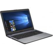 Prijenosno računalo Asus VivoBook 15 X542, X542UQ-DM003