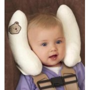 Protectie Pentru Cap Summer Cradler