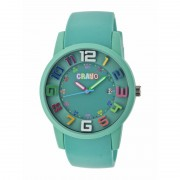 Crayo Cr2003 Festival Unisex Watch