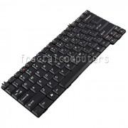 Tastatura Laptop Lenovo N440