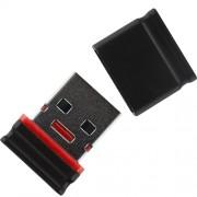 Stick USB 8GB Fusion Negru Integral