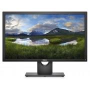 """Dell Monitor DELL E2318H (LED - 23"""")"""