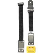 TPAK - ToolPak-Befestigungssatz Kit zum Aufhängen TPAK