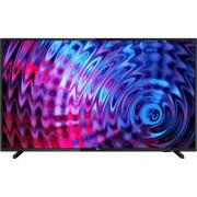 Philips TV PHILIPS 43PFT5503 (LED - 43'' - 109 cm - Full HD)