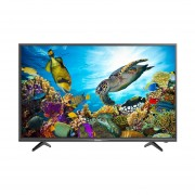 Smart Tv Hisense 43 Pulgadas Full HD LED HDMI USB- 43H5D