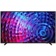 Televizor Philips LED Smart TV 32 PFS5803/12 81cm Full HD Black