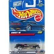 Hot Wheels Sweet 16 #220 Year: 2000