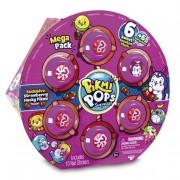 Giochi Preziosi Pikmi Pops - Mega Pack Serie 2 (varios modelos)