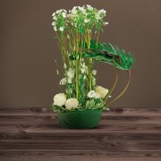 Interflora Bouquet Firmament