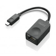 Thinkpad Ethernet Extension Cable