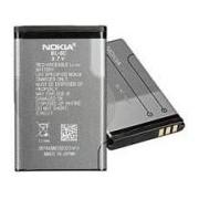 Батерия за Nokia C1-00