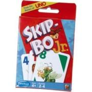 Skip Bo - Junior
