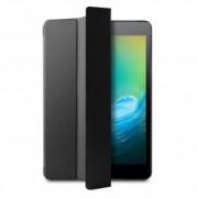 PURO ZETA SLIM калъф/стойка за iPad Pro: черен