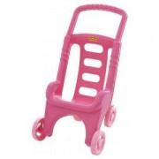 Детска колича за игра, Количка за кукли, 411083
