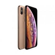 Apple iPhone XS 256 GB Gold