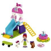 LEGO Friends 41396 Kedvencek játszótere