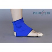 Magnetic Ankle support (buc)