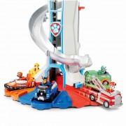 Set de joaca Turnul de control Paw Patrol 75 cm