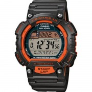 Casio STL-S100H-4AVEF Мъжки Часовник