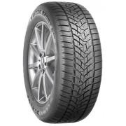 Dunlop Winter Sport 5 235/45R17 97V XL