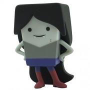 Funko Mystery Minis Loose Vinyl Figure - Adventure Time - MARCELINE