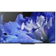 "Televizor TV 65"" Smart OLED Sony KD65AF8BAEP,3840x2160 (Ultra HD),Wifi,T2, Android"