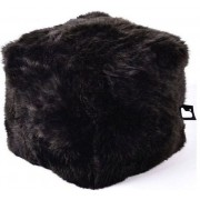 Extreme Lounging B-Box Indoor Sheepskin - Bruin