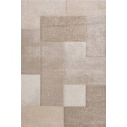 Sintelon koberce Kusový koberec Vegas Home 05 EOE - 200x290 cm