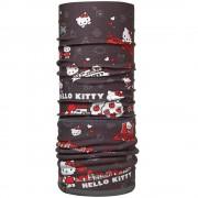 Buff Hello Kitty - Chusta Dziecięca - 104743.00