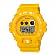 Ceas barbatesc Casio G-Shock GD-X6900HT-9ER 10-Year Battery Life