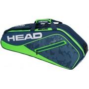 Geanta sport Termobag Head Tour Team 3R Pro 18