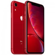 Apple Iphone Xr 128gb Red Garanzia Italia