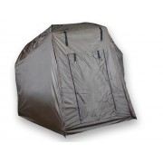 X2 Overnighter Overwrap