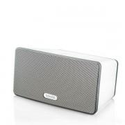 Sonos Play3 white Play3 white