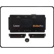 Detector Escort Laser ShifterPro