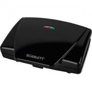 Sandwich-maker scarlett SC-TM11035