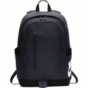NIKE All Access Backpack - BA6103-451 / Спортна раница