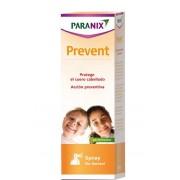 Perrigo Italia Srl Paranix Prevent Spray Nogas 100 Ml