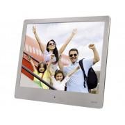 "Hama Digital fotoram 8SLB Hama 20.3 cm( ) 8 ""1024 x 768 pixSilver"
