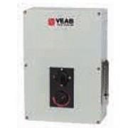 Veab RTC 4 Thermostat