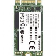 Transcend Interní SSD disk SATA M.2 2242 120 GB Transcend 420S Retail TS120GMTS420S M.2 SATA 6 Gb/s