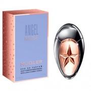 Mugler Angel Muse Eau de Parfum Spray 30ml refillable за жени