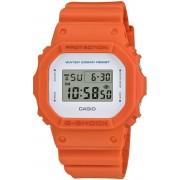 Casio-Premium Mod. DW-5600M-4ER - Horloge