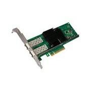 Intel Ethernet Converged Network Adapter X710-DA2 - adaptateur réseau