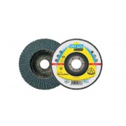 LAM.BR.DISK 624 180/80/322786