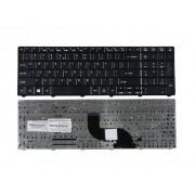 Tastatura Laptop Acer Aspire E1-531G
