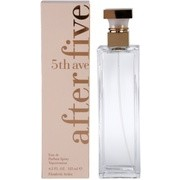 Elizabeth Arden 5th Avenue After Five eau de parfum para mujer 125 ml