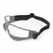 SKLZ Court Vision™ – naočale za bolje vođenje lopte